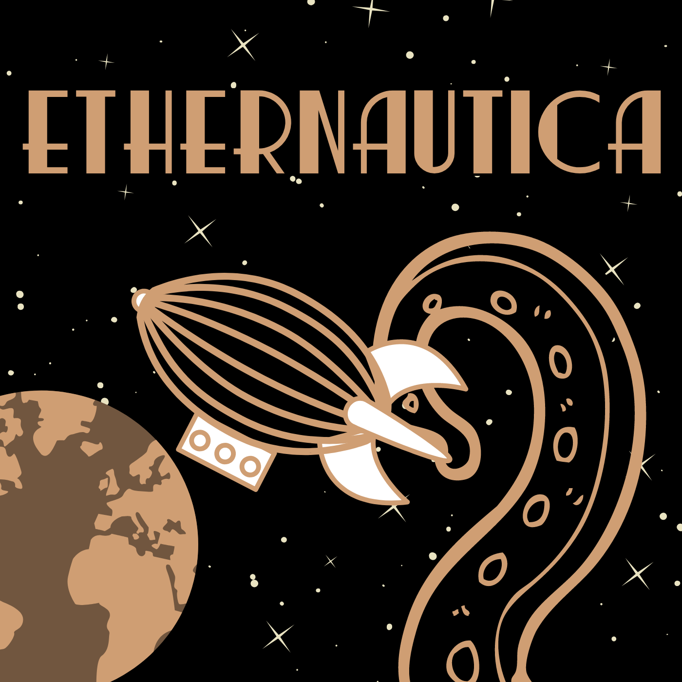 ETHERNAUTICA Cover.png
