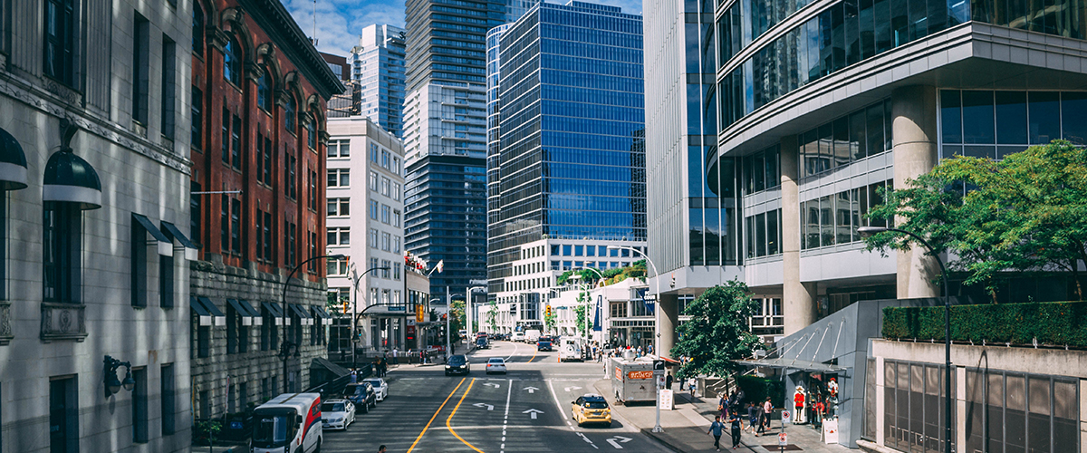 Vancouver_3.jpg