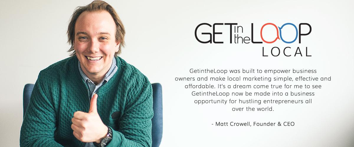 GetintheLoop_Local_Header.jpg