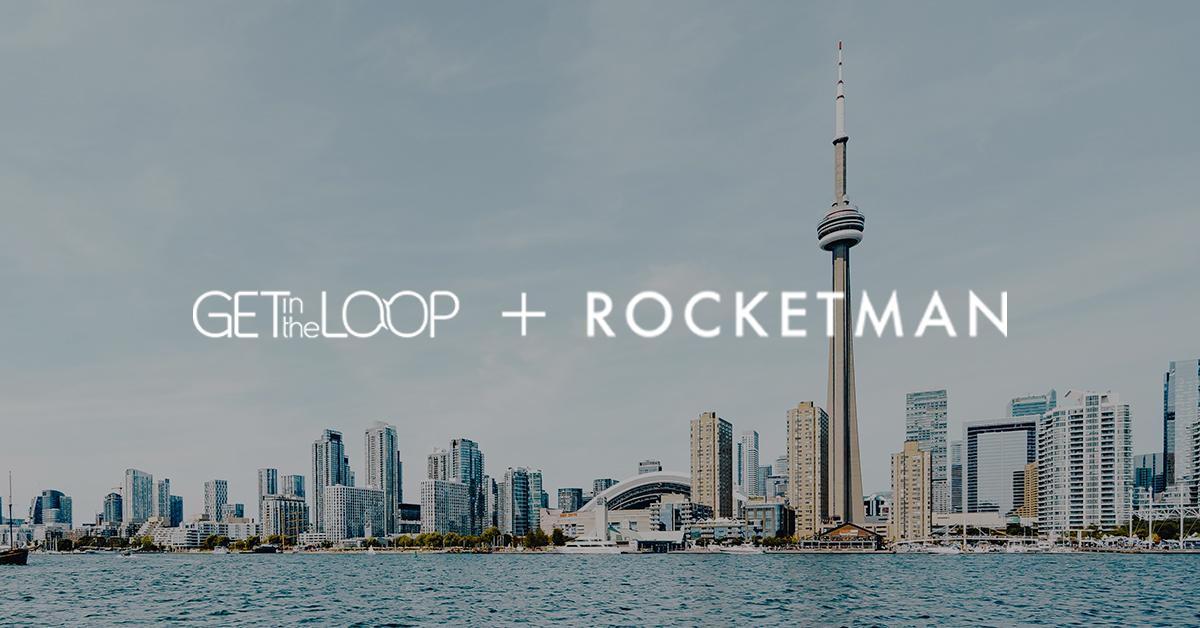 logos-linkedin.jpg