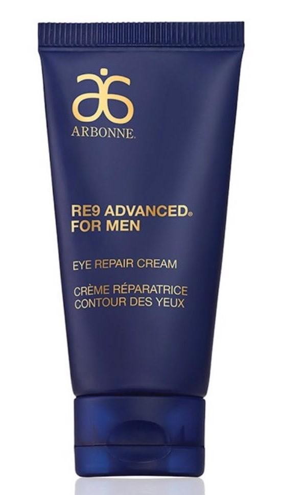 RE9 Eye Repair Cream