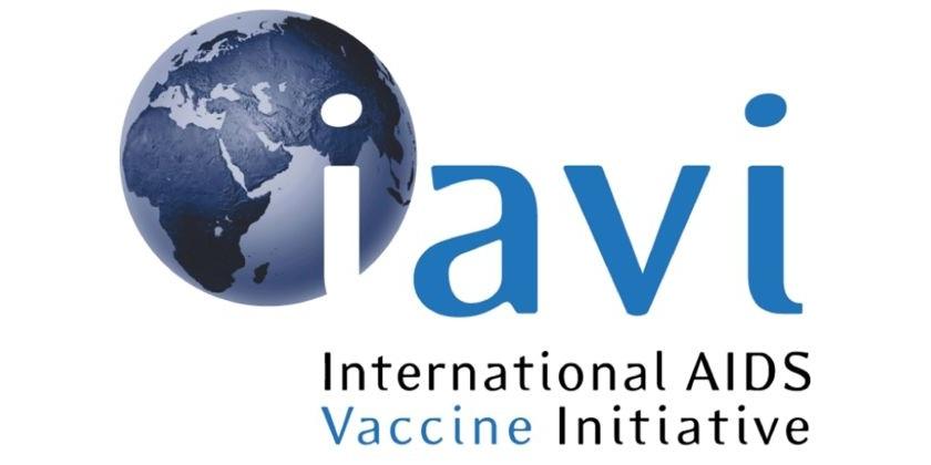 IAVI-logo.jpg
