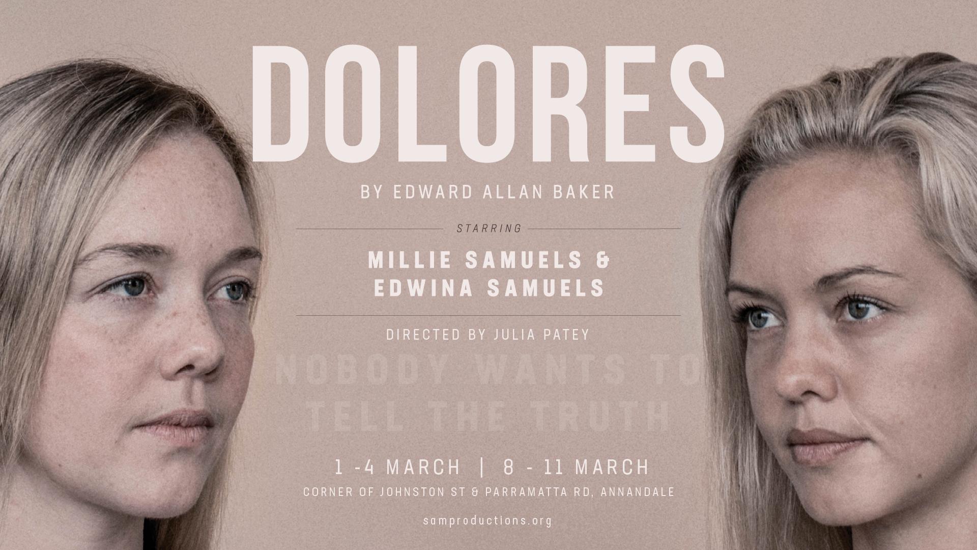 Dolores_Facebook_v1.2.png