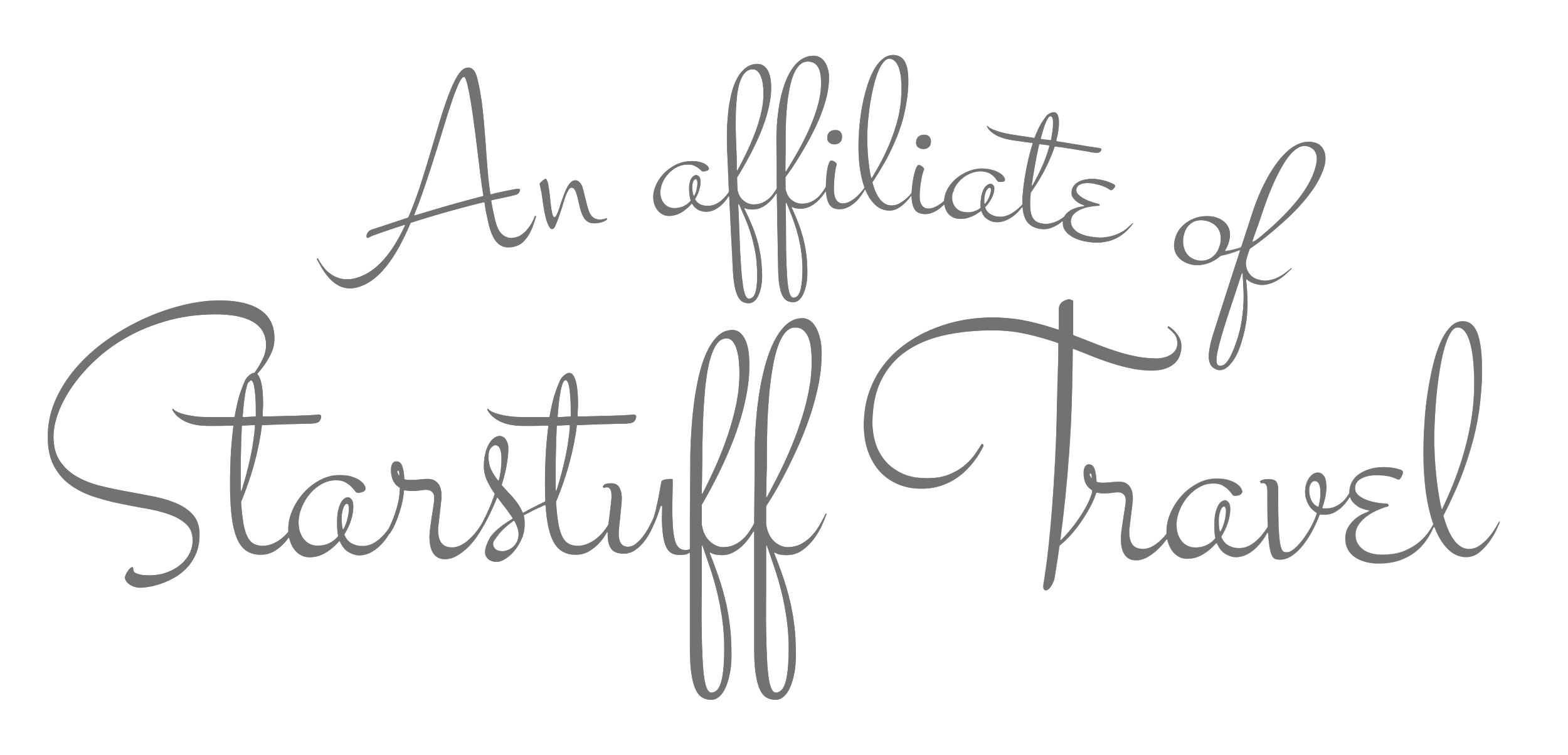 affiliateofstarstuff.png