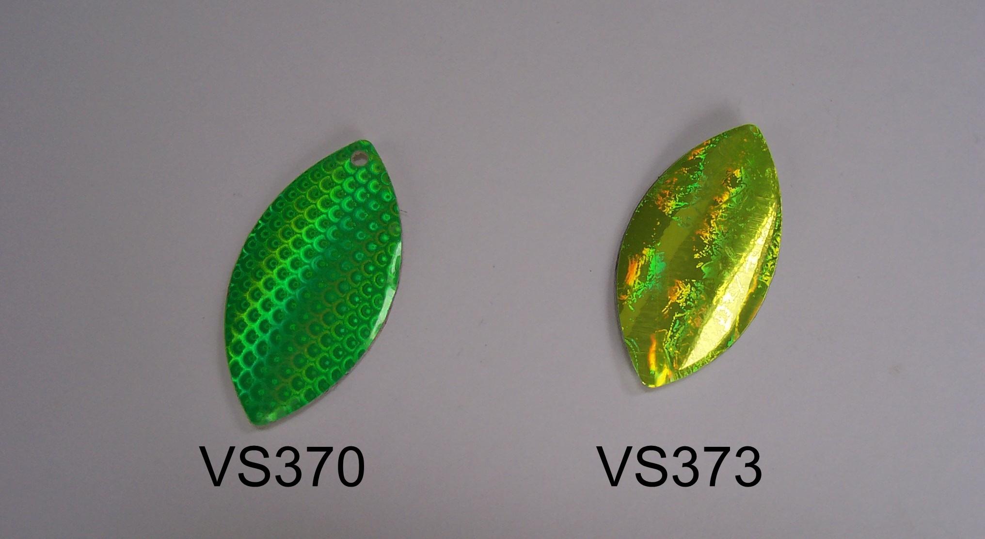 Green / Yellow Mountain Dew