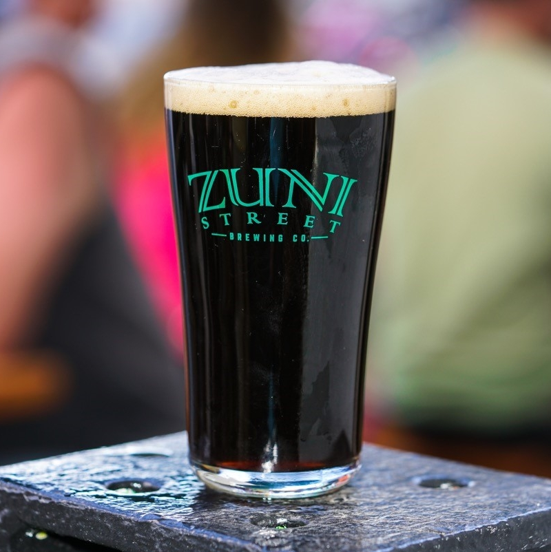 WILHELM'S SCHWARZBIER ABV: 5.0% IBU: 14 Crisp and well-enjoyed, this Schwarzbier is dark in color and light on the tongue. Wilhelm's is brewed with dark malts to give an easy chocolaty flavor, lagered for ultimate crushability.