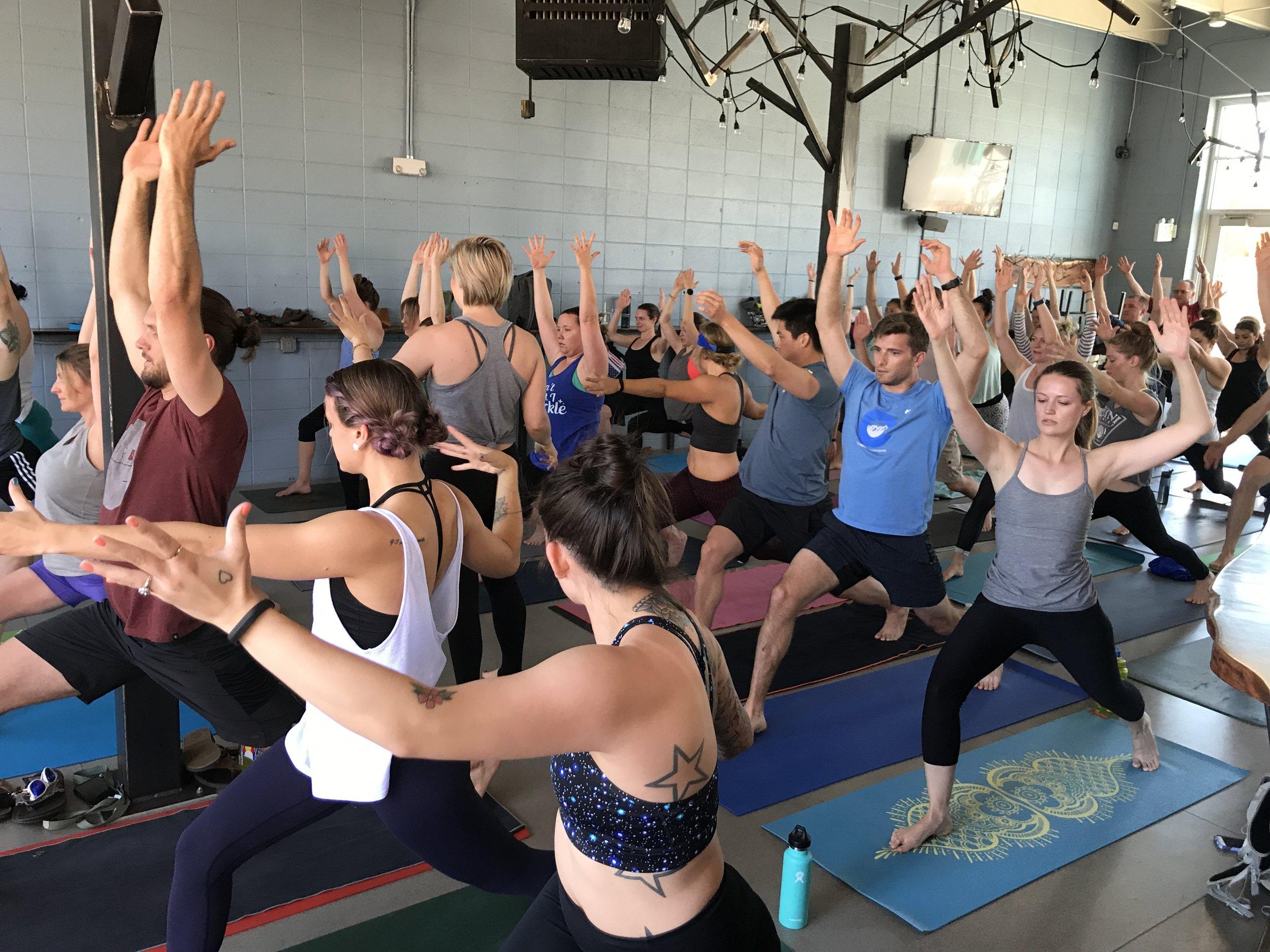 yoga 8.JPG