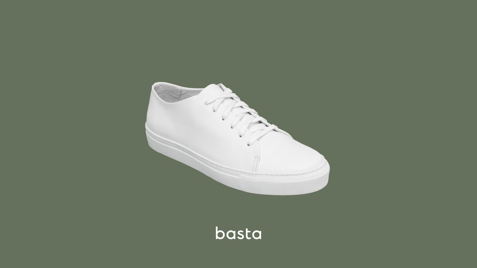 basta-01.jpg