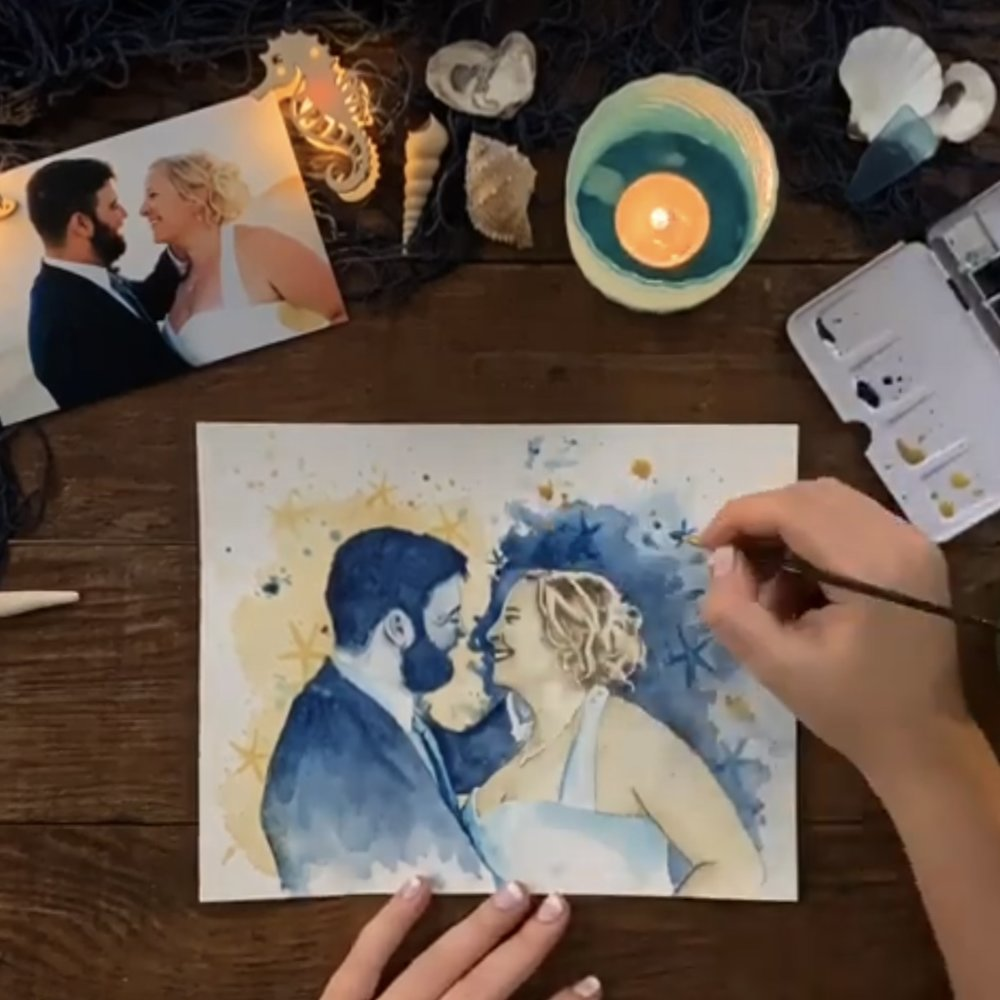 WeddingSeriesPlaceholder.jpg