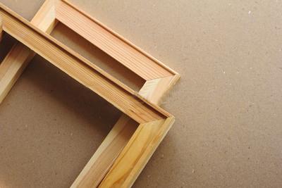 Frame Place Holder.jpg