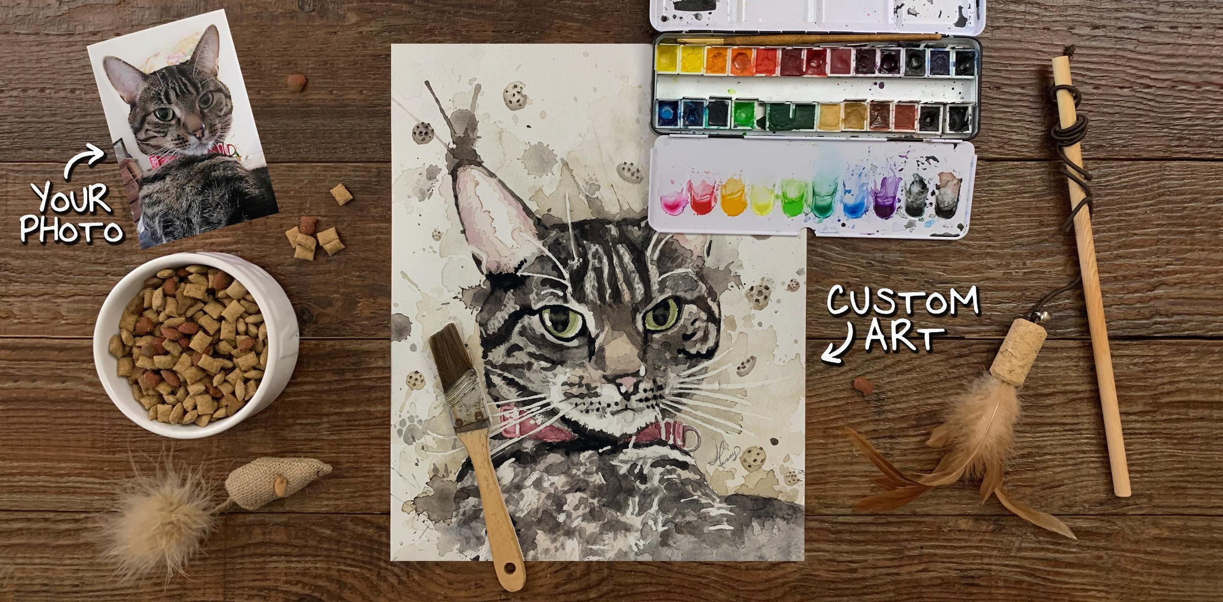 Kitty Cat Banner.jpg