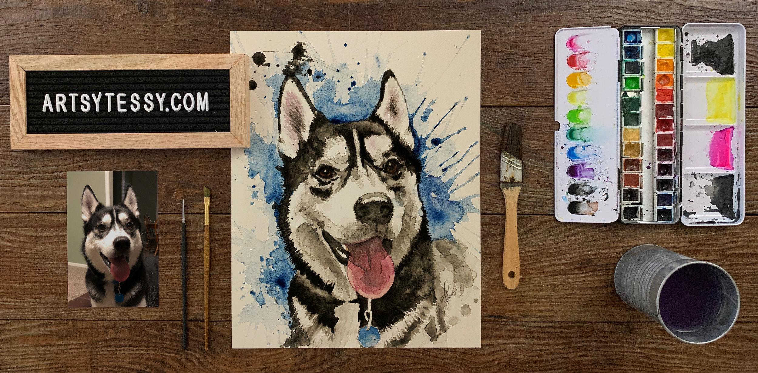 Puppy Dog 2.jpg