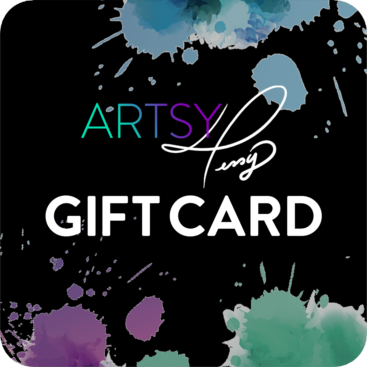 giftcard_600x600.png