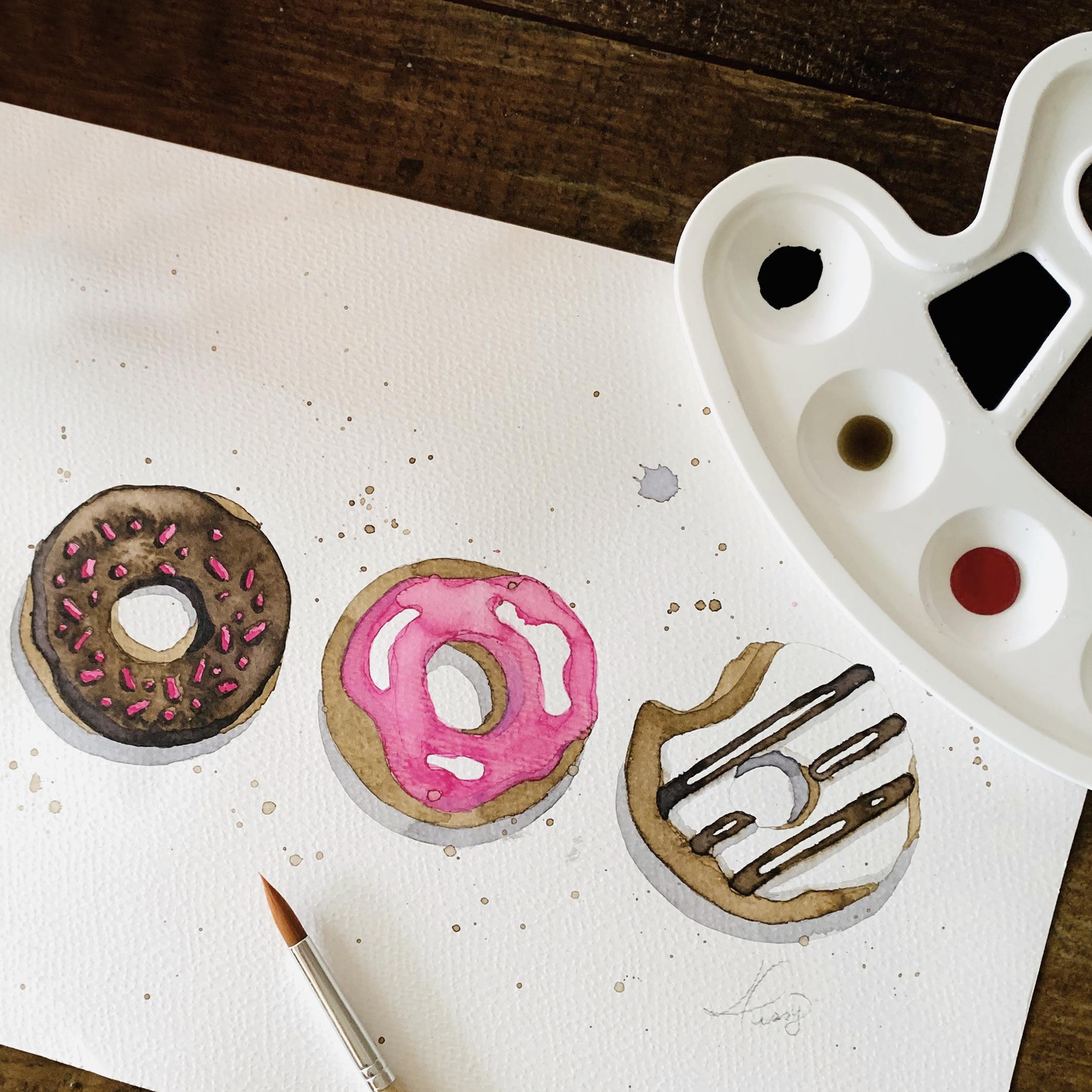 Mmm... Donuts.jpg