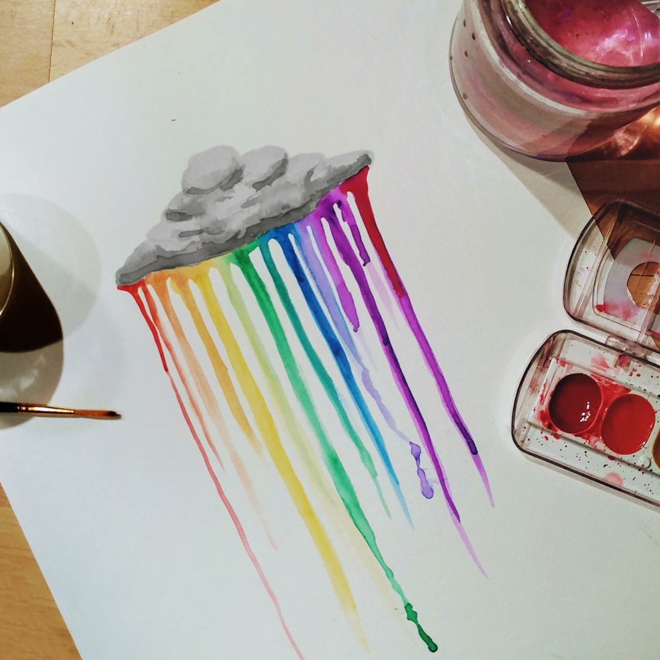 Raining Rainbow.jpg