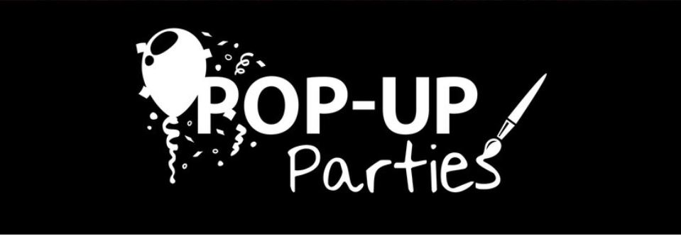 pop-up-parties-logo.JPG