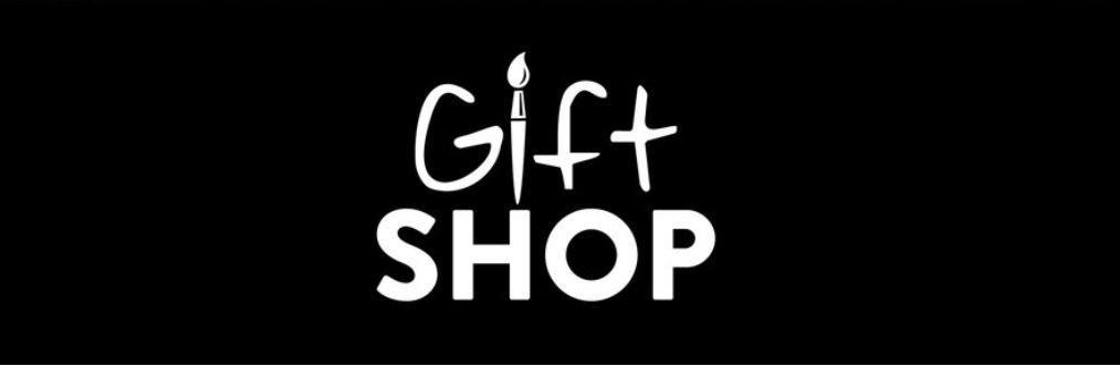 gift_shop_logo.JPG