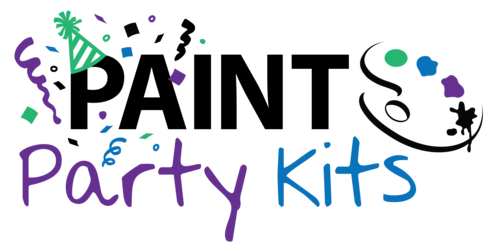 Paint+Party+Kits-Logo.png
