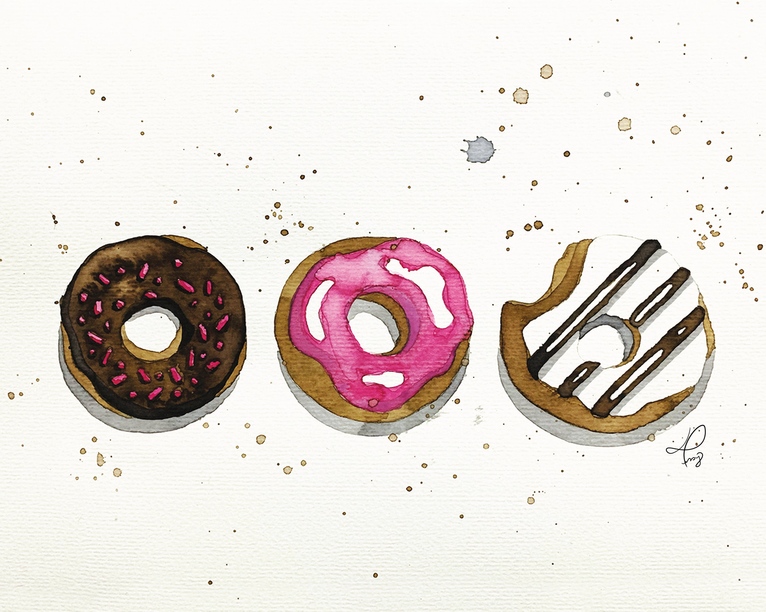 Donut 10x8.jpg