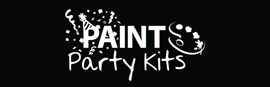 Paint Party Kits Icon.jpg