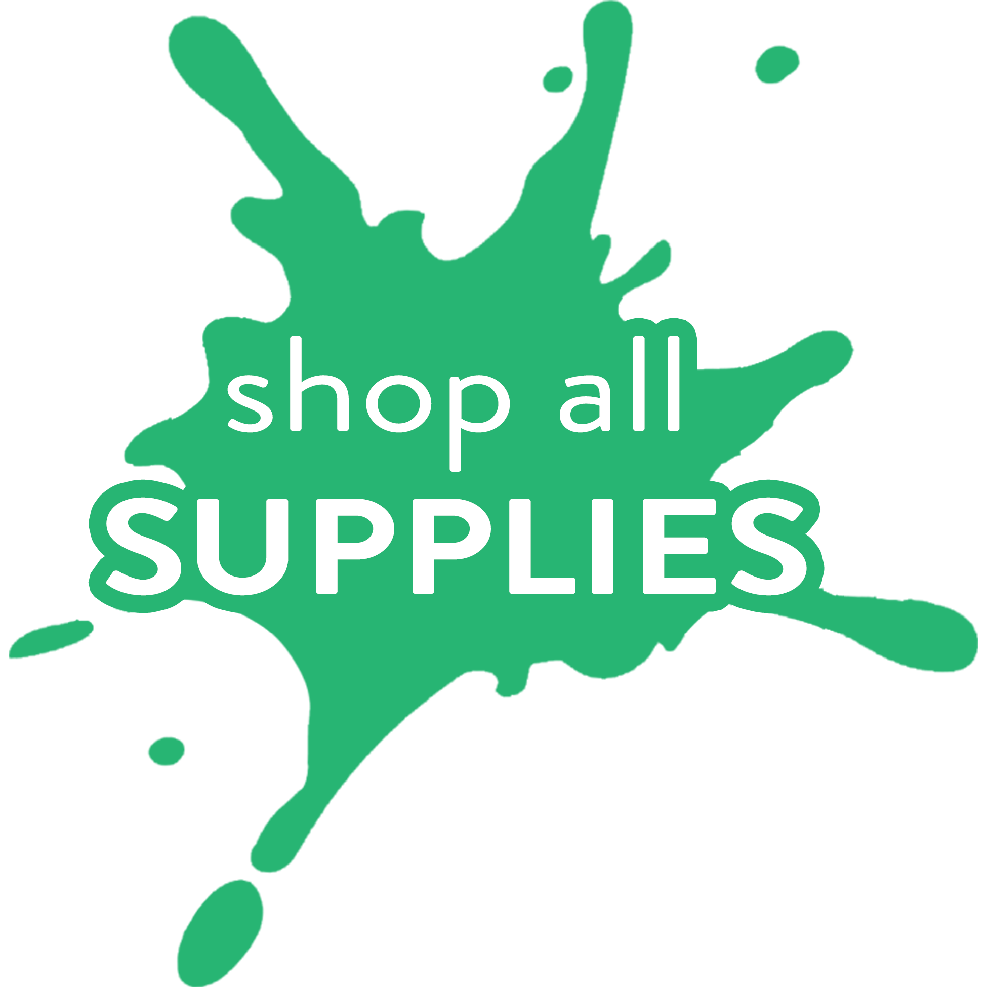 Shop All Supplies.png