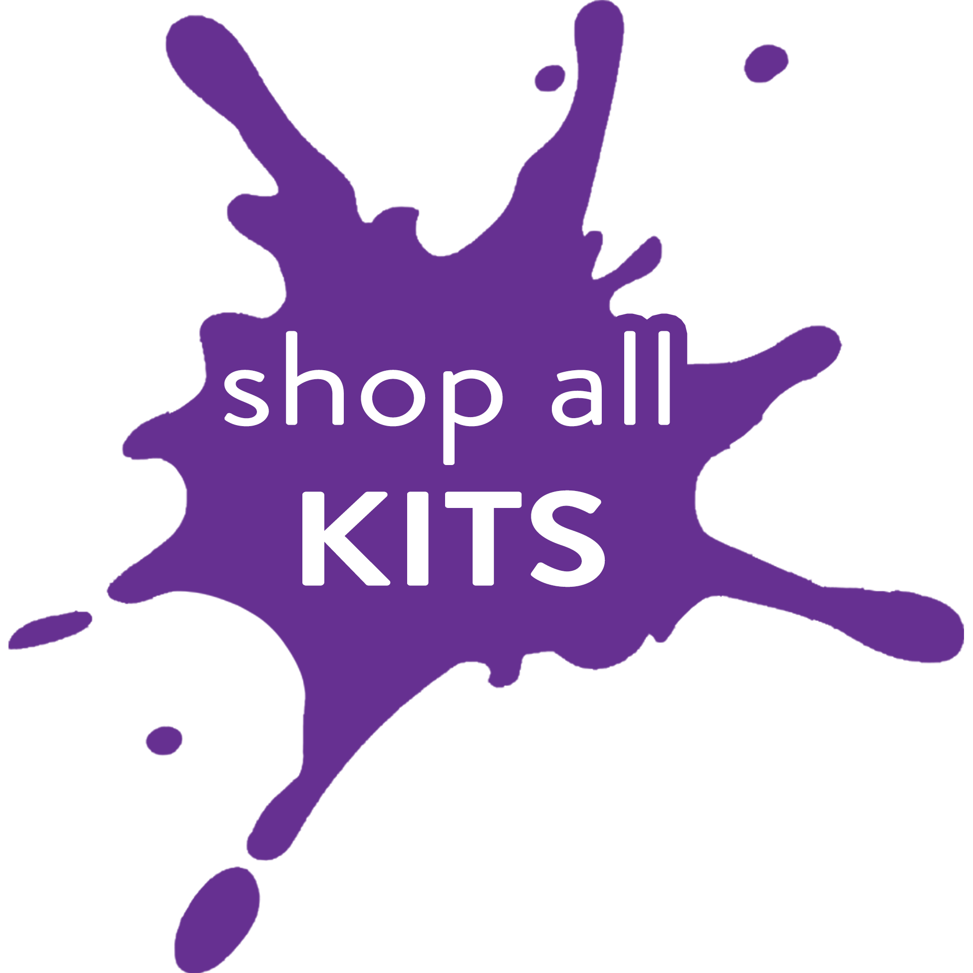 Shop All Kits.png