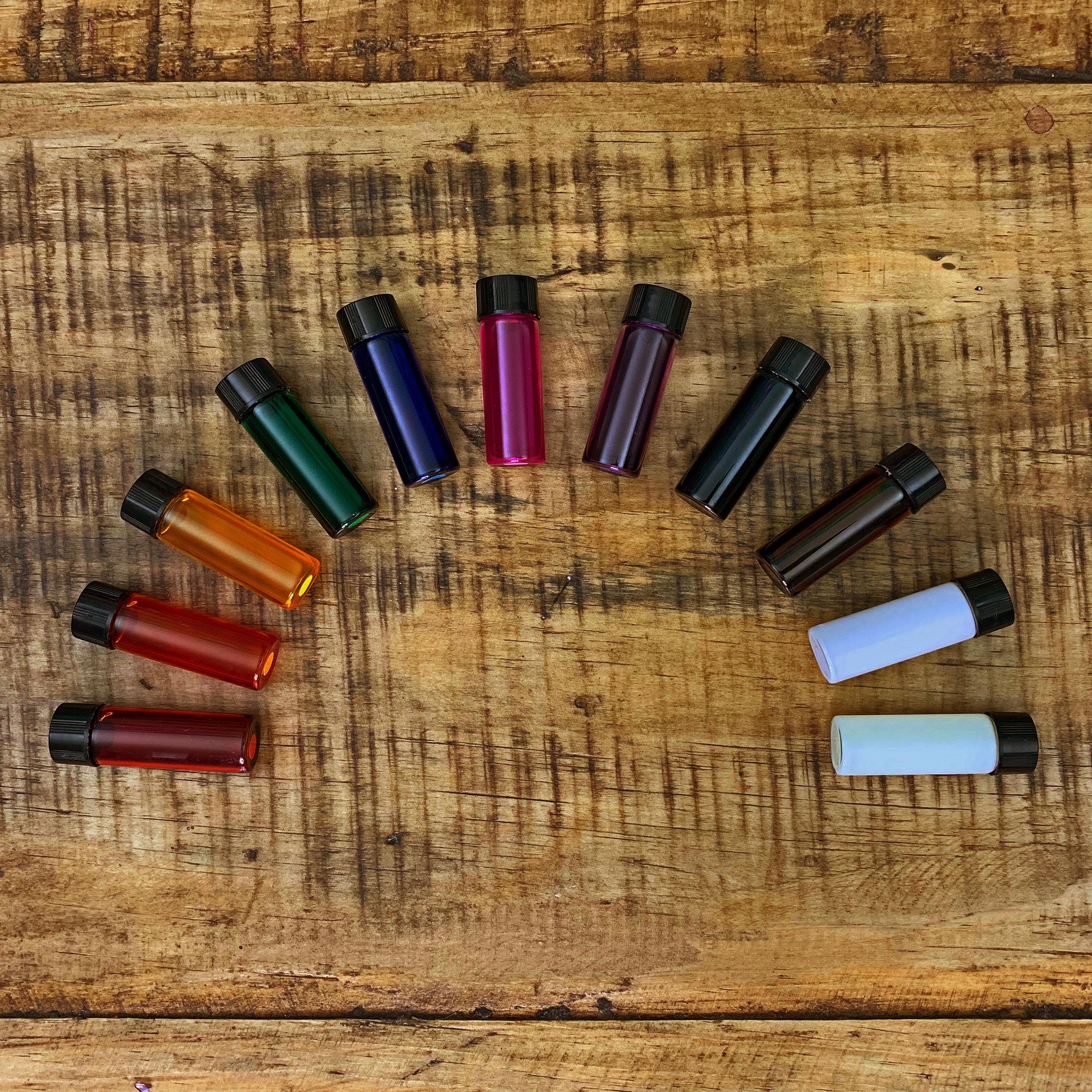 Paint Party Kits Paints.JPG