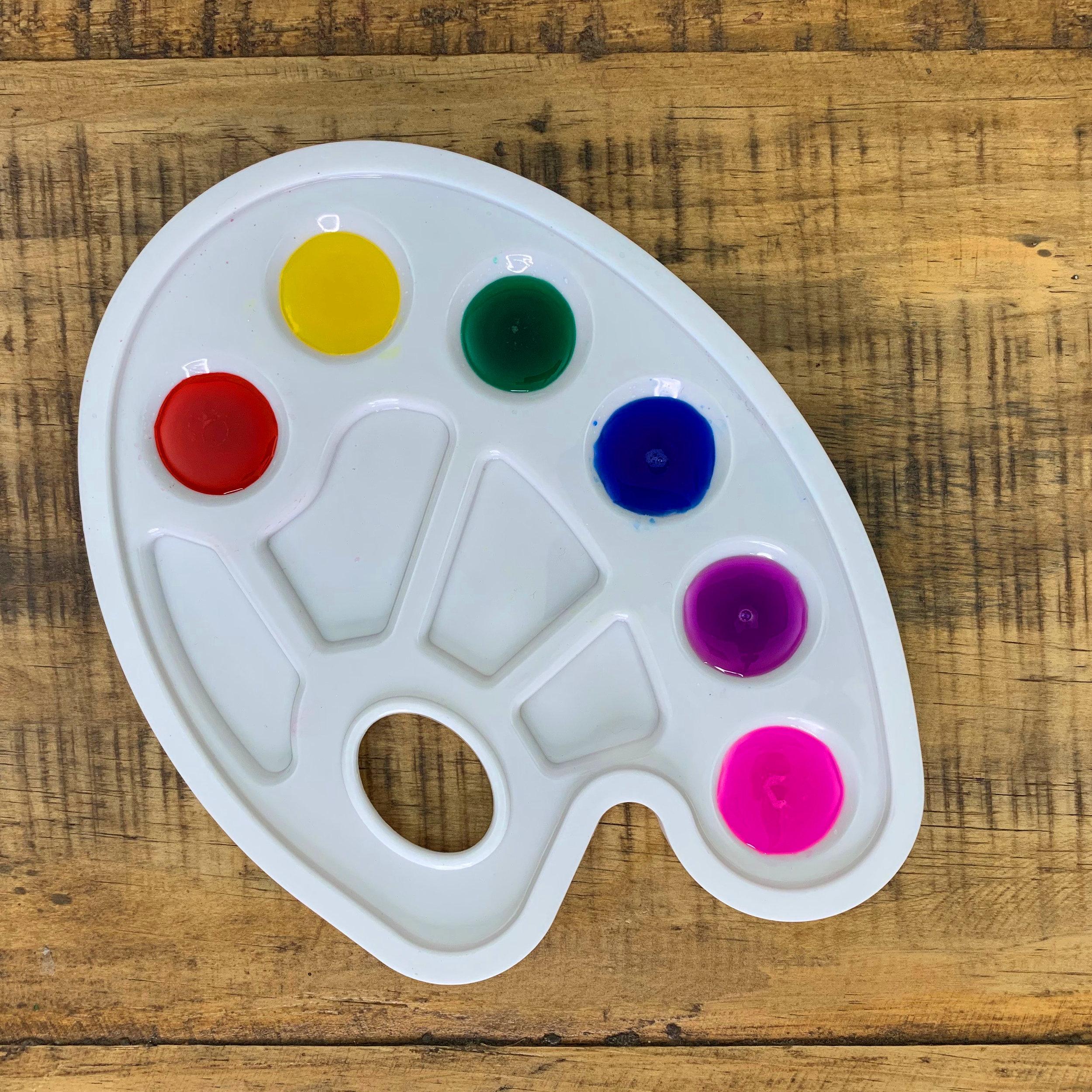 Paint Party Kits Palettes.JPG