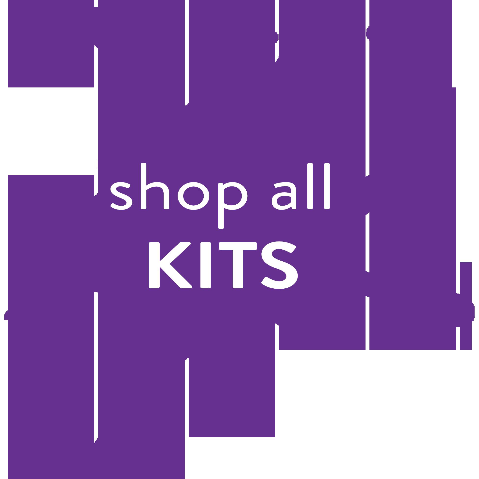 Shop All Kits.png