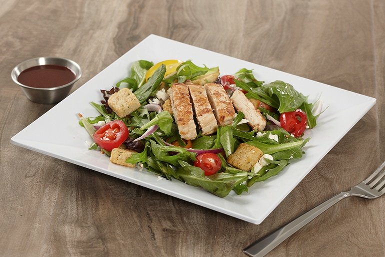salad-white-square-plate.jpg