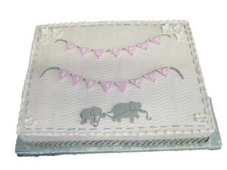 babygirlelephant_cake.jpg