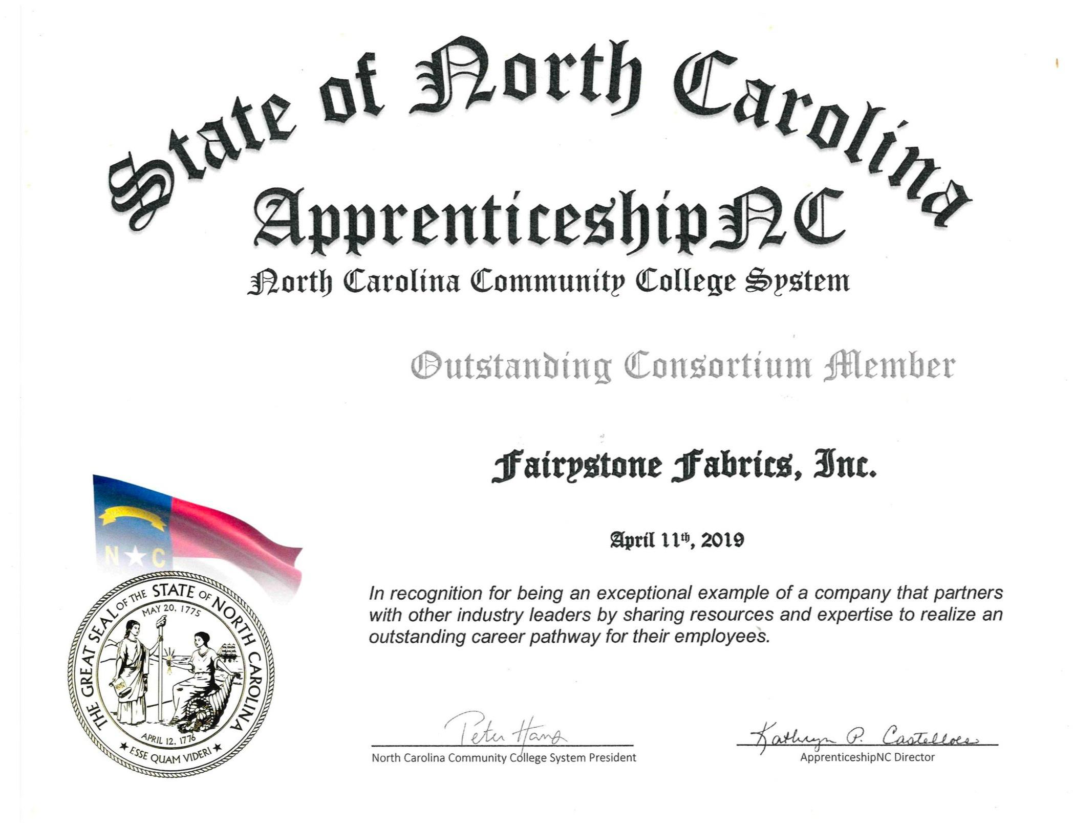 2019+ApprenticeshipNC+Award+Certificate.jpg