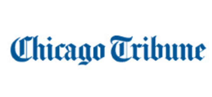 chicago-tribune-02-700x322.jpg