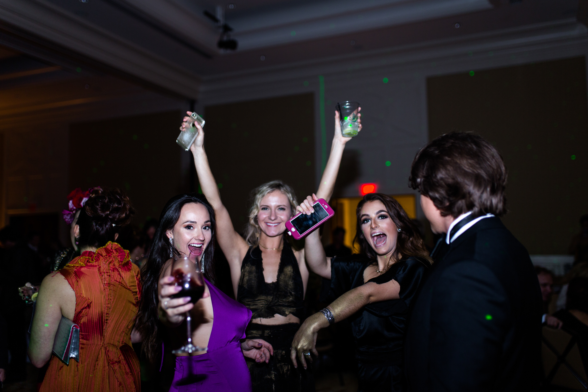 after_party_2018-34.jpg