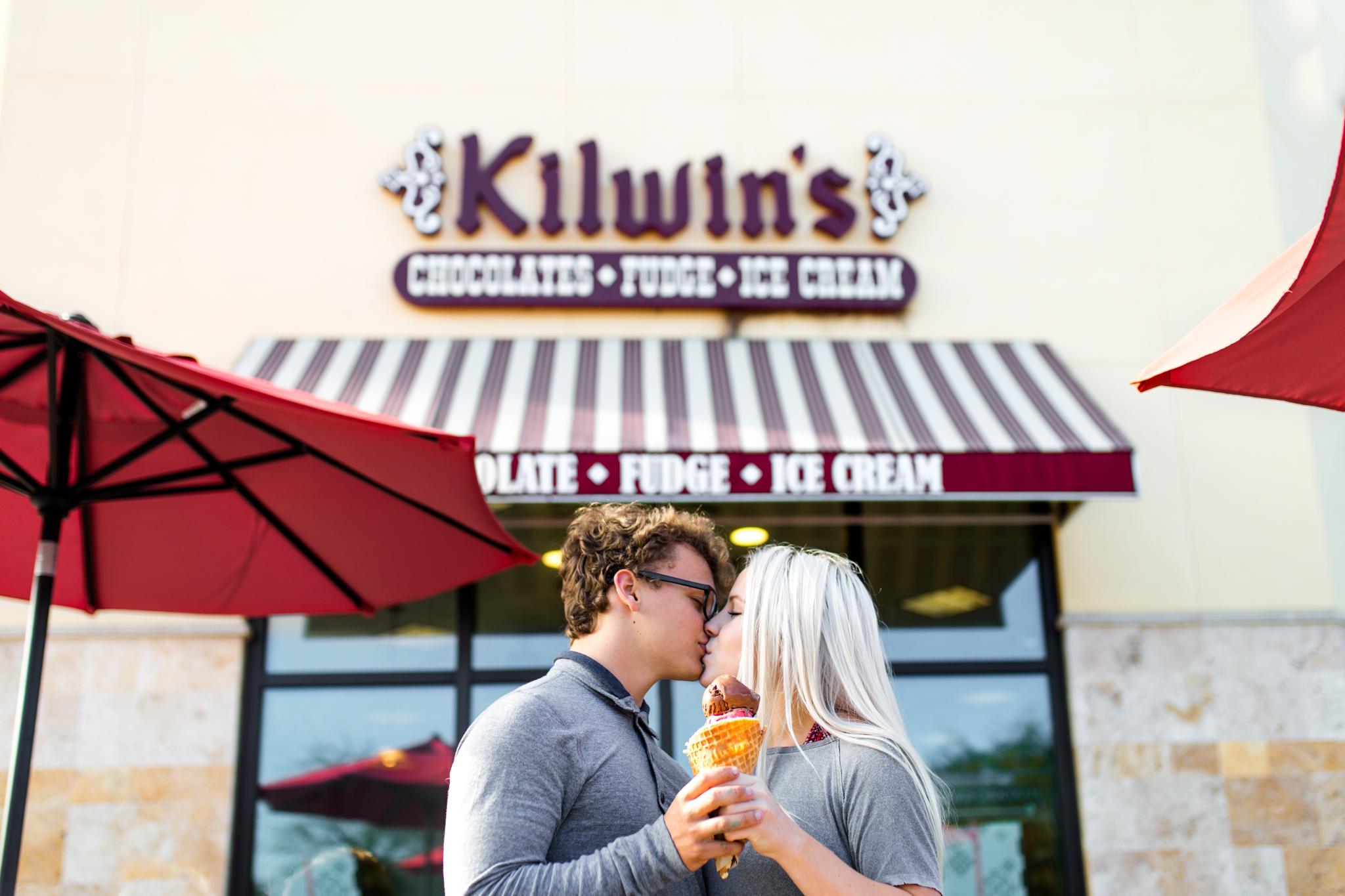 Kilwins-2018-33.jpg