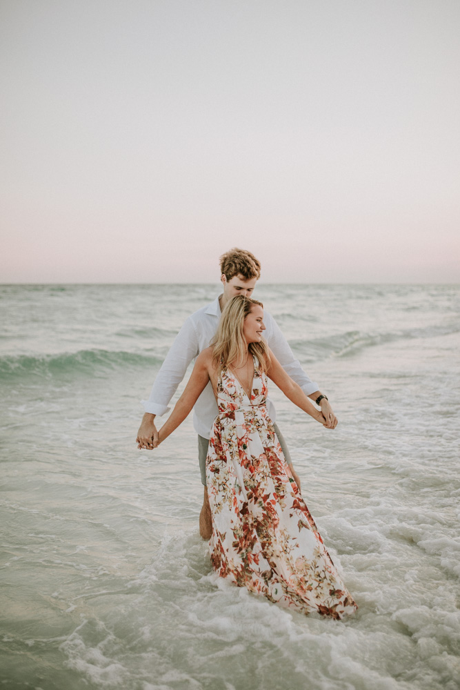 30a_Destin_Panama_City_Beach_Rosemary_Photographer-3.jpg