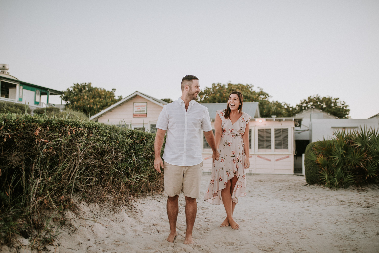 30a_Destin_Panama_City_Beach_Rosemary_Photographer-20.jpg