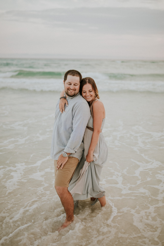 30a_Destin_Panama_City_Beach_Rosemary_Photographer-28.jpg
