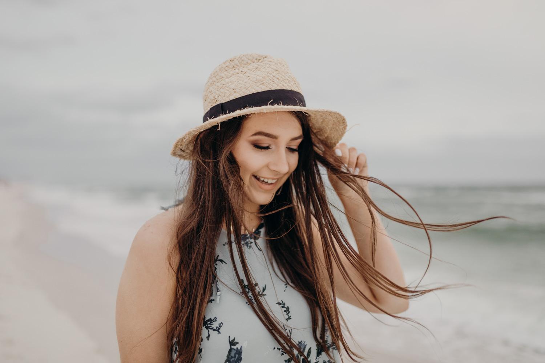 30a_Destin_Panama_City_Beach_Senior_Photography-7.jpg