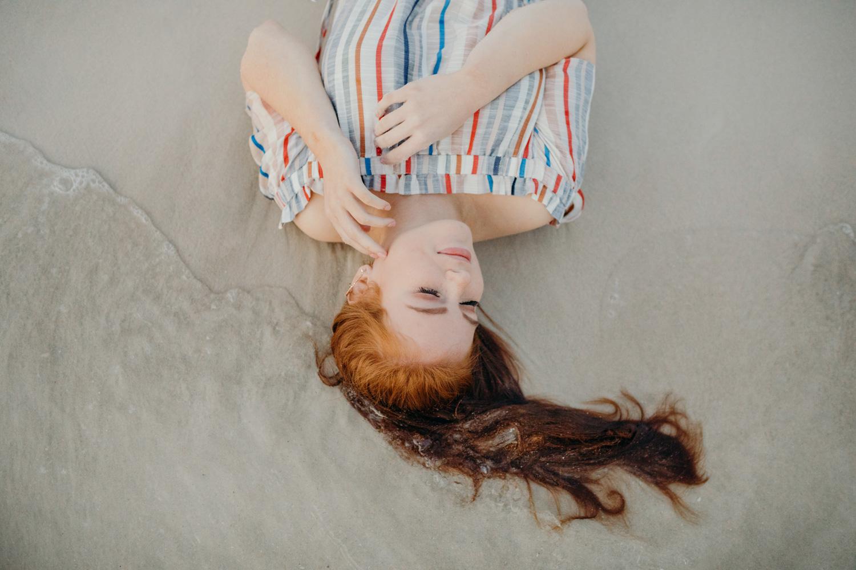 30a_Destin_Panama_City_Beach_Senior_Photography-19.jpg