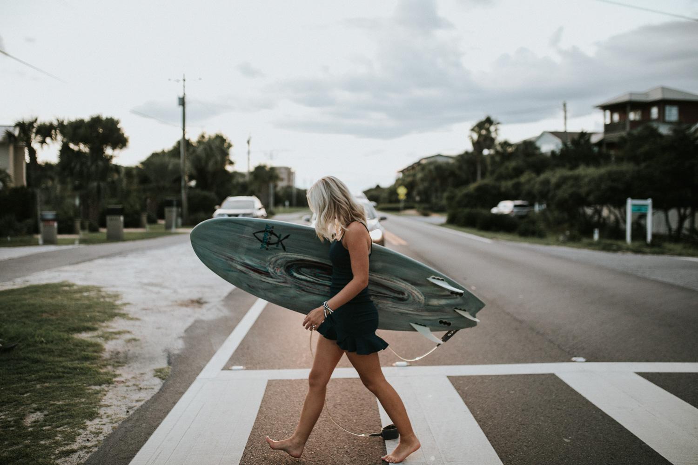 30a_Destin_Panama_City_Beach_Senior_Photography-23.jpg