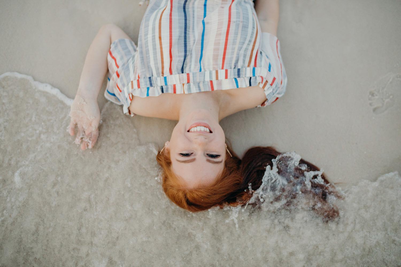 30a_Destin_Panama_City_Beach_Senior_Photography-44.jpg