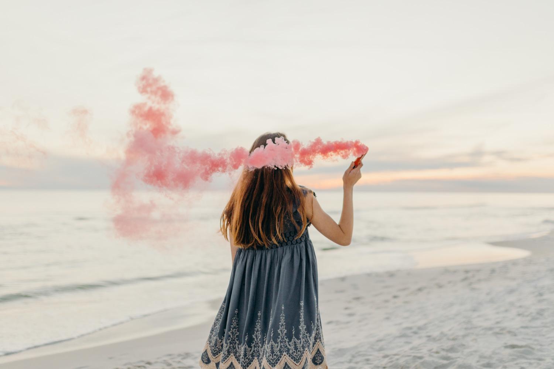 30a_Destin_Panama_City_Beach_Senior_Photography-48.jpg