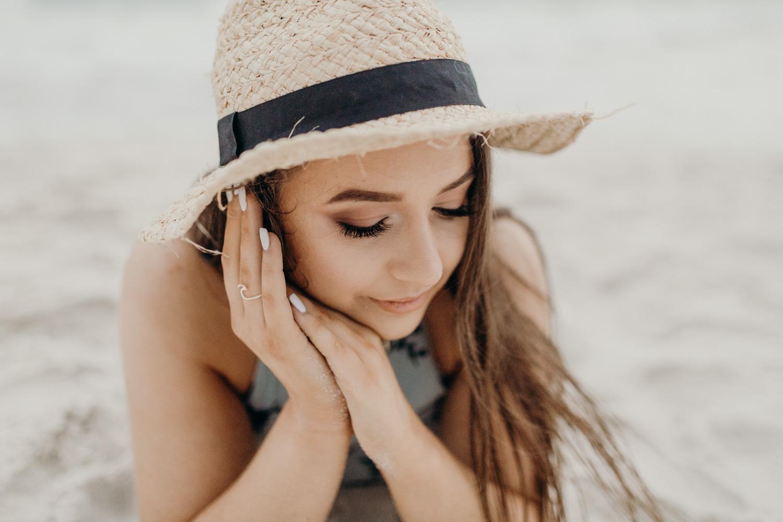 30a_Destin_Panama_City_Beach_Senior_Photography-53.jpg