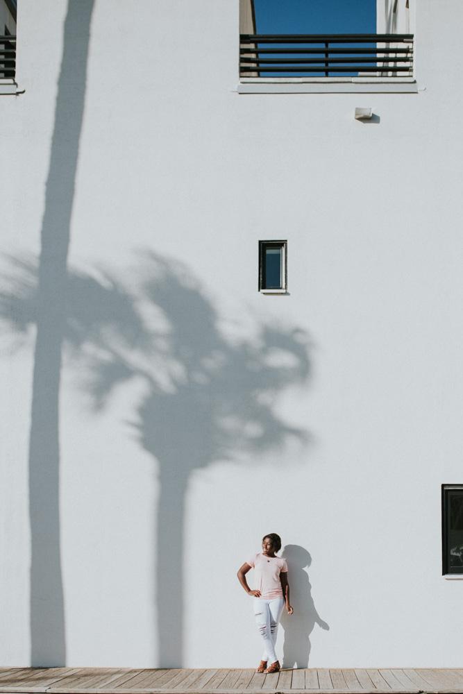 30a_Destin_Panama_City_Beach_Senior_Photography-65.jpg