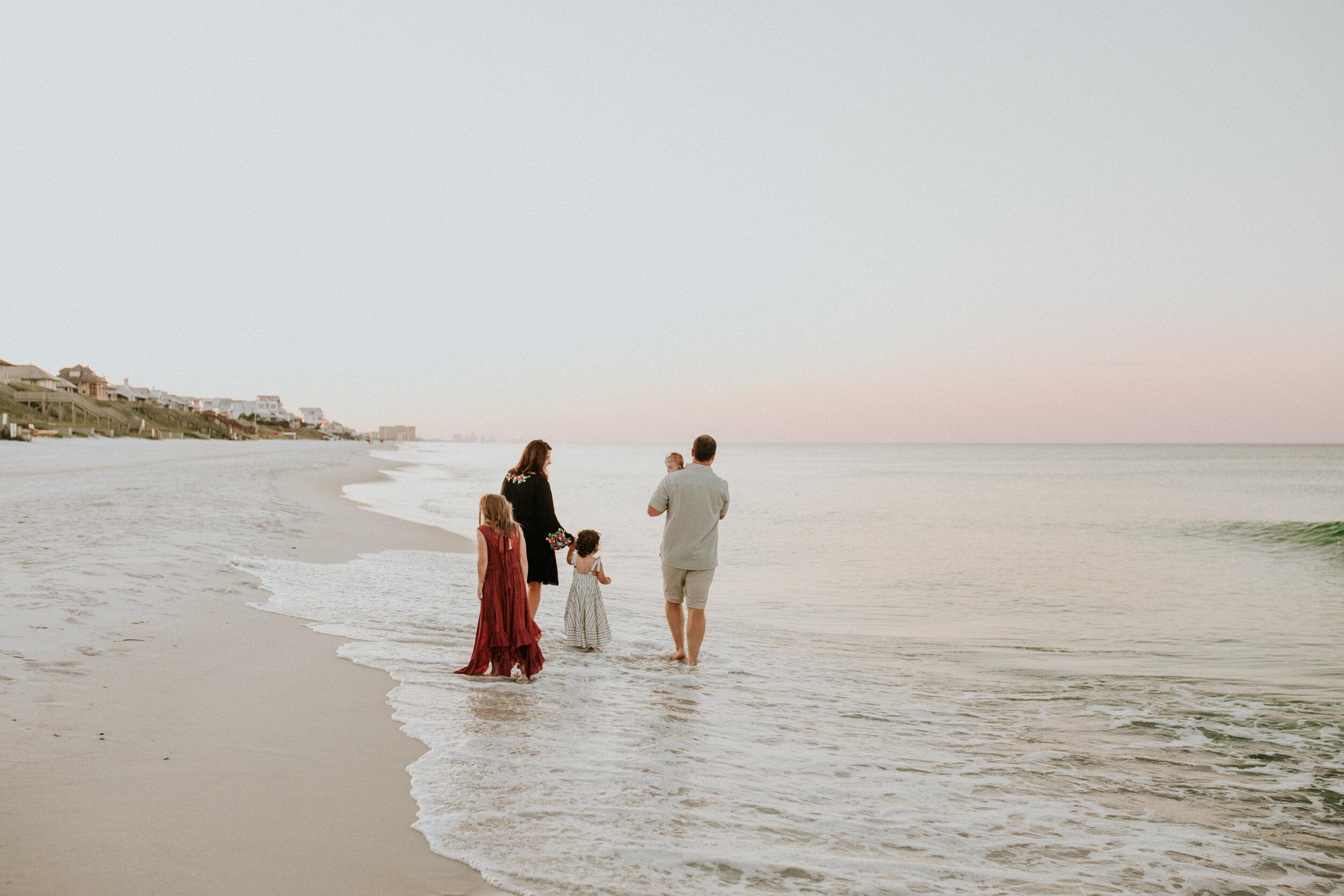30a_Destin_Rosemary_Beach_Florida_Family_Photographer_Beach_Session-2.jpg