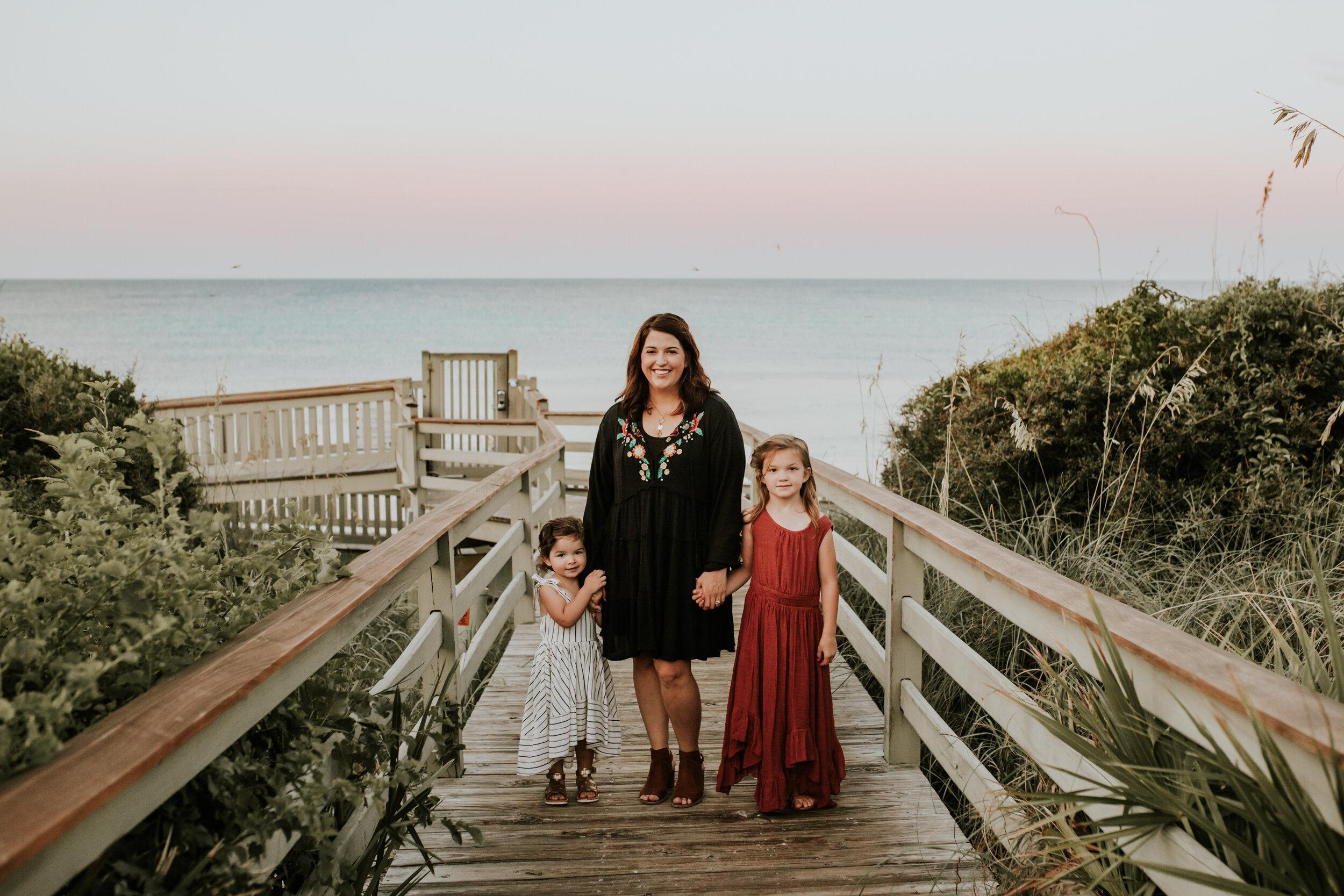 30a_Destin_Rosemary_Beach_Florida_Family_Photographer_Beach_Session-1.jpg