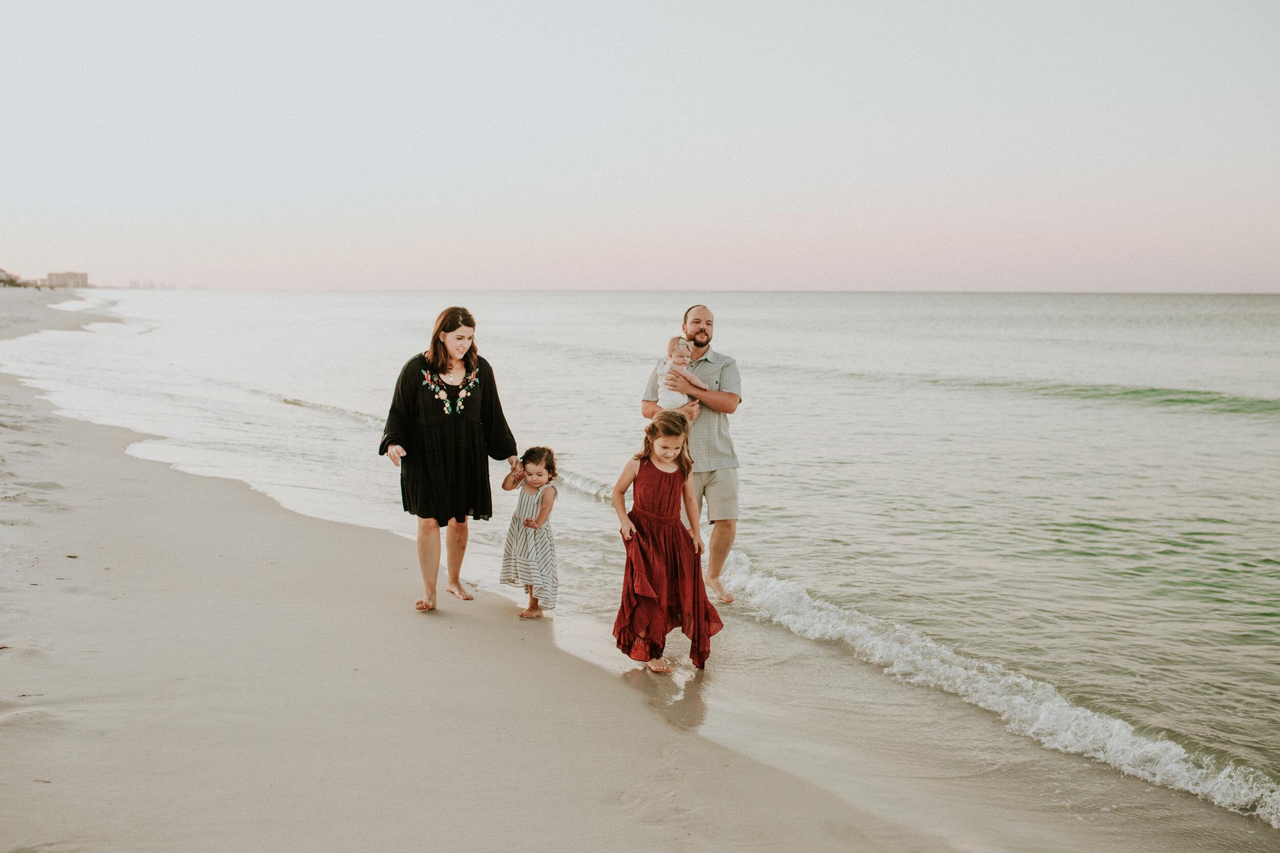 30a_Destin_Rosemary_Beach_Florida_Family_Photographer_Beach_Session-5.jpg