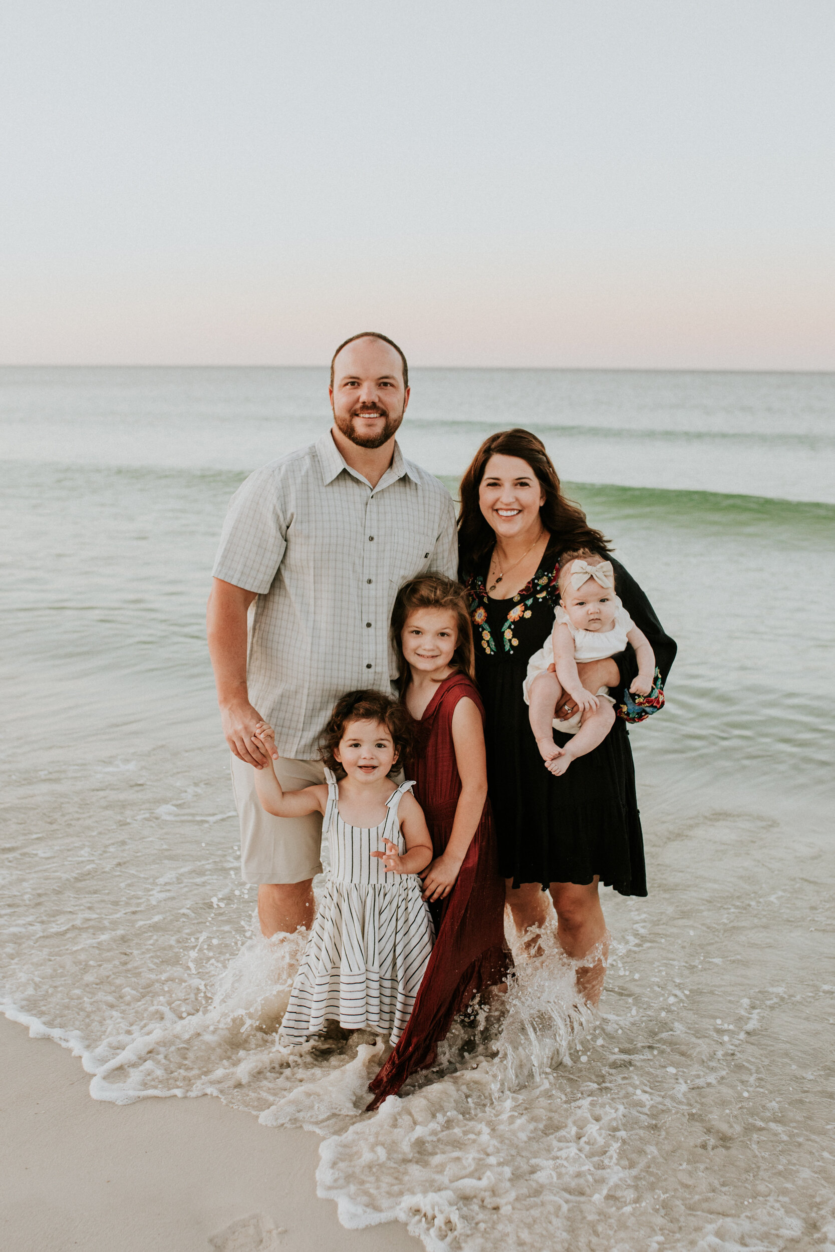 30a_Destin_Rosemary_Beach_Florida_Family_Photographer_Beach_Session-6.jpg