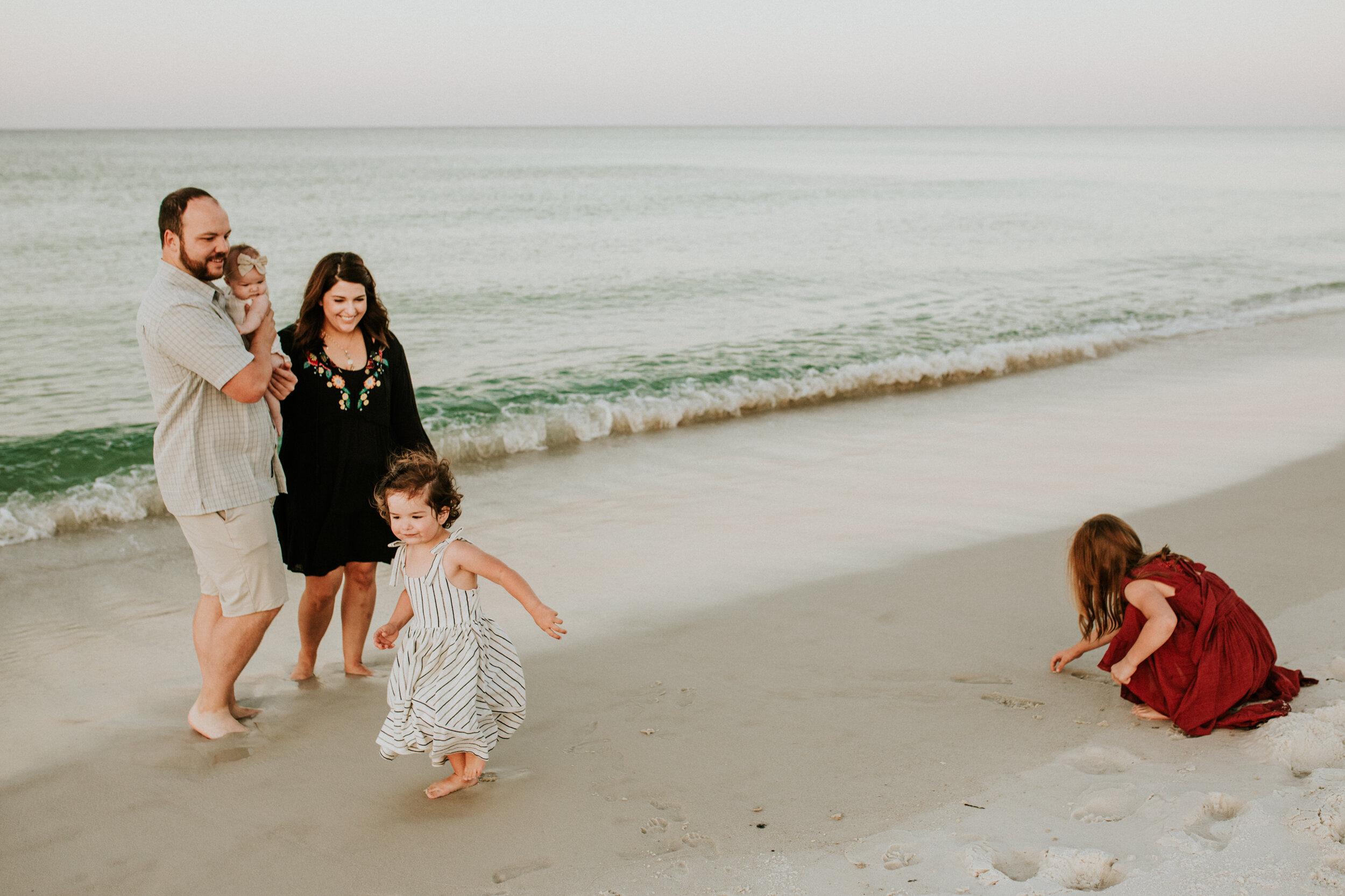 30a_Destin_Rosemary_Beach_Florida_Family_Photographer_Beach_Session-7.jpg